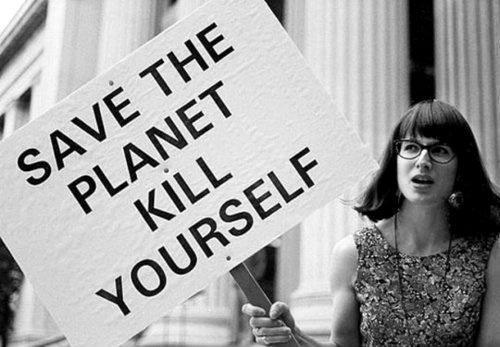 save plant