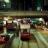 香港特色 Timelapse Project