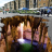 以假弄真 (amazing 3D street picture)